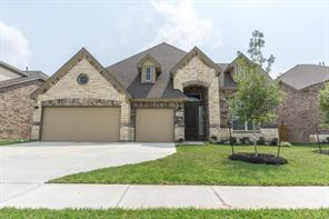 Houston Home at 14531 Julie Meadows Ln Humble                           , TX                           , 77396 For Sale