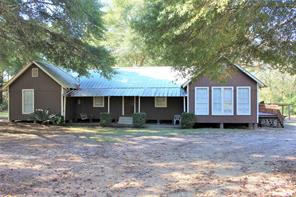 719 County Road 347, Cleveland TX 77327