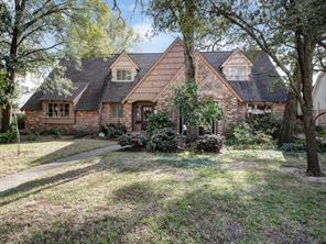 Houston Home at 13927 Taylorcrest Road Houston , TX , 77079-5816 For Sale
