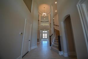 Houston Home at 5215 Alden Springs Boulevard Sugar Land                           , TX                           , 77479 For Sale