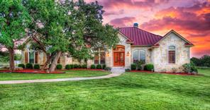 Houston Home at 210 Greystone Circle Boerne , TX , 78006-4219 For Sale