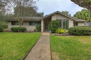 Houston Home at 10406 Canterra Court Houston                           , TX                           , 77095-1406 For Sale