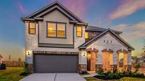 Houston Home at 5003 Pine Ridge Knoll Court Katy                           , TX                           , 77493 For Sale