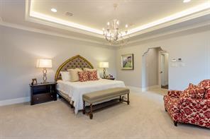 Houston Home at 4001 Tennyson Street Houston , TX , 77005-2747 For Sale