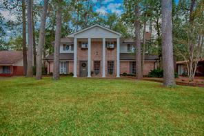 Houston Home at 211 Sleepy Hollow Court Seabrook                           , TX                           , 77586-4716 For Sale