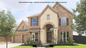 Houston Home at 3815 Sagebriar Spring Avenue Richmond                           , TX                           , 77406 For Sale