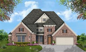 Houston Home at 6915 Champion Trail Katy , TX , 77493 For Sale