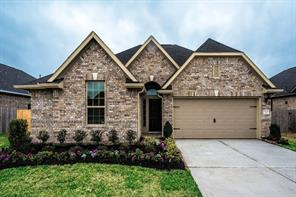Houston Home at 7610 Timberside Drive Pearland , TX , 77581 For Sale