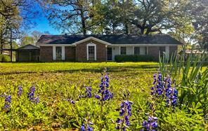 Houston Home at 2849 S State Highway 146 Livingston                           , TX                           , 77351-5721 For Sale