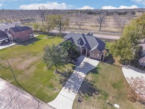 Houston Home at 4403 Wickby St Street Fulshear                           , TX                           , 77441-4050 For Sale