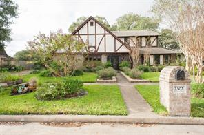 Houston Home at 2302 Green Tee Drive Pearland                           , TX                           , 77581-5132 For Sale