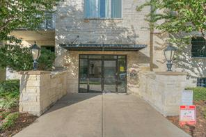 Houston Home at 100 Willard Street 42 Houston , TX , 77006-2167 For Sale