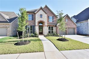 Houston Home at 1122 Rosemary Ridge Lane Richmond , TX , 77406 For Sale