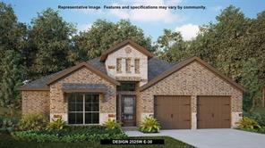 Houston Home at 23617 Crossworth Drive New Caney                           , TX                           , 77357 For Sale
