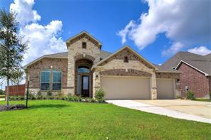 25236 forest sounds ln, porter, TX 77365