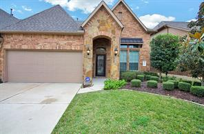 9711 Old Timber Lane, Spring, TX 77379