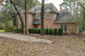 Houston Home at 28138 Nichols Sawmill Road Magnolia                           , TX                           , 77355-3141 For Sale