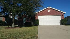 Houston Home at 26114 Ripley Hills Drive Richmond                           , TX                           , 77406-3624 For Sale
