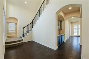 Houston Home at 13822 Glendon Drive Richmond                           , TX                           , 77407 For Sale