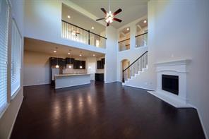 Houston Home at 13819 Glendon Drive Richmond                           , TX                           , 77407 For Sale