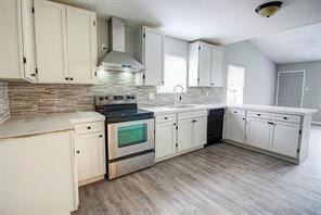 Houston Home at 24014 Nomini Hall Lane Katy                           , TX                           , 77493-2616 For Sale