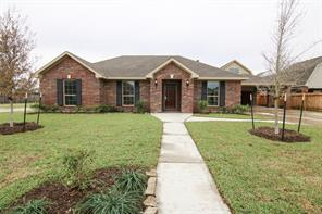 2028 Douglas, League City, TX, 77573