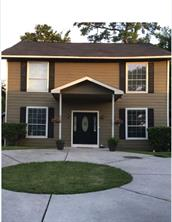 205 Cottage