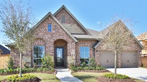 Houston Home at 30610 Zerene Trace Fulshear                           , TX                           , 77423 For Sale