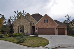Houston Home at 1302 Stratford Way Kingwood                           , TX                           , 77339-1678 For Sale