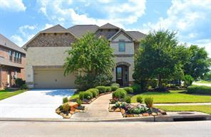 422 honeysuckle vine drive, rosenberg, TX 77469