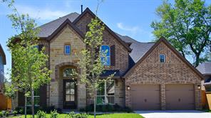 Houston Home at 142 Trophy Canyon Drive Montgomery , TX , 77316 For Sale