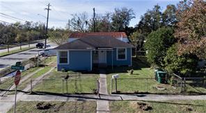 6709 griggs road, houston, TX 77023