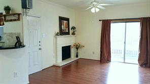 Houston Home at 4041 Drake St 120 Houston , TX , 77005 For Sale
