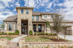 Houston Home at 19014 Tumlinson Cypress                           , TX                           , 77433 For Sale