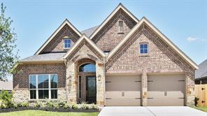 2718 rivermist lane, richmond, TX 77406
