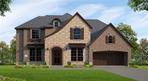 Houston Home at 34103 Willow Bluff Lane Way Pinehurst                           , TX                           , 77362 For Sale