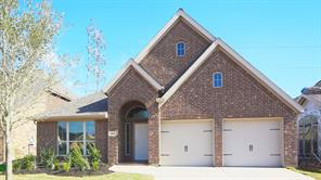 Houston Home at 2903 Parkstone Field Lane Pearland                           , TX                           , 77584 For Sale