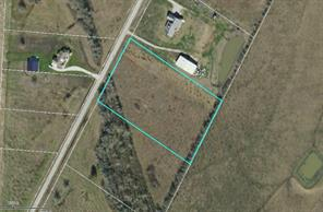 Houston Home at Lot 20 Ponderosa Drive New Waverly , TX , 77358 For Sale