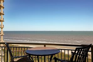 Houston Home at 801 Beach Drive TW1102 Galveston , TX , 77550 For Sale