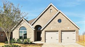 Houston Home at 13805 Arbor Meadows Lane Pearland                           , TX                           , 77584 For Sale