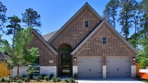 Houston Home at 228 Trillium Park Loop Conroe , TX , 77304 For Sale
