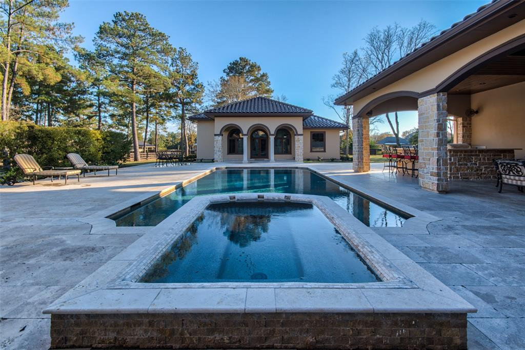 Pictures of  Tomball, TX 77377 Houston Home for Sale