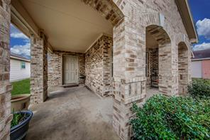 Houston Home at 9335 Floral Crest Drive Houston                           , TX                           , 77083-5080 For Sale
