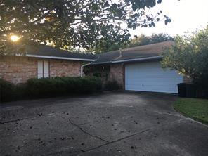 10414 Sagewillow, Houston, TX, 77089