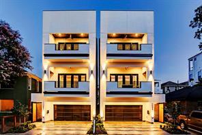 Houston Home at 507 Polk Street Houston                           , TX                           , 77019-8411 For Sale