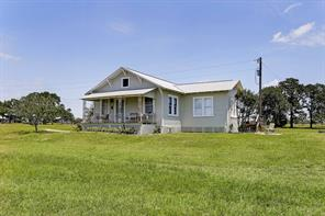 Houston Home at 11400 Schuster Road Round Top , TX , 78954-5253 For Sale