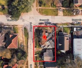 Houston Home at 3104 Garrow Street Houston                           , TX                           , 77003-2327 For Sale