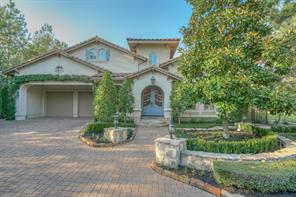 Houston Home at 78 Angelique Way Spring                           , TX                           , 77382-1728 For Sale