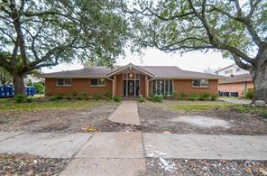 5111 Glenmeadow Drive, Houston, TX 77096