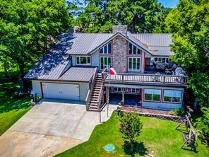 179 cedar hill drive, livingston, TX 77351